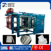 Eps block foaming machine HIGH SUPPLIER