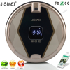 High quality safeguade wifi vacuum cleaning robot for smart home with take picture function