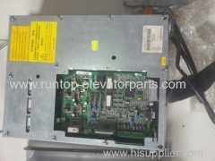 KONE elevator parts drive inverter V3F16ES