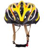 Professional in mold bicycle helmet mountain bicycle helmet with CE1078