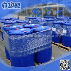 Glacial acrylic acid CAS 79-10-7 Propenoic acid
