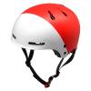 Competitive Price Skateboarding Skating Helmet