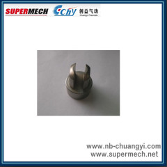 CB Double Ear Seat For SMC Pneumatic Cylinder Accessories
