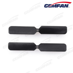 3020 ABS Propeller for remote control airplanes