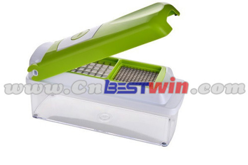 Factory product 2015 new fashion nicer dicer