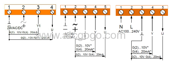 160232599701  Way Valve Wiring Diagram on wiring a toggle mini switch on a guitar, wiring honeywell zone control valve, honeywell zone valve wiring diagram, taco 3 wire zone valve wiring diagram, radiant mixing valve piping diagram,