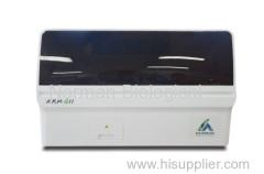 Automatic Chemiluminescence immunoassay anaylyzer(CLIA)