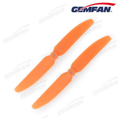 5030 ABS Direct Drive rc airplane Props 2 blades for Fixed Wings