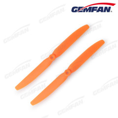 8040 DOL ABS CCW propellers for aerial drone uav