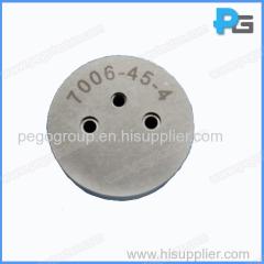 IEC60061-3 G13 Go Gauge