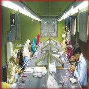 Medical Design pk