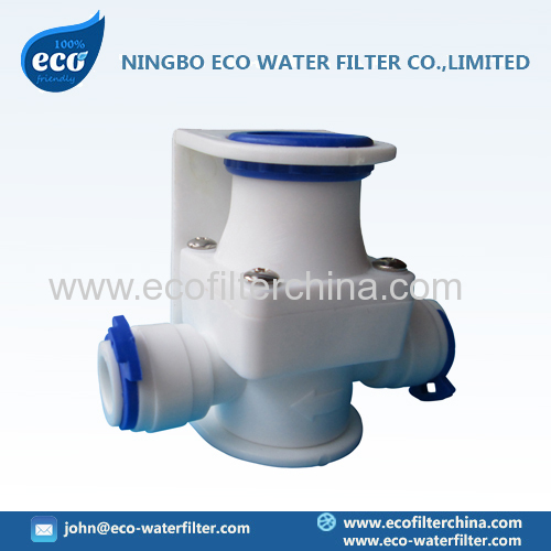 water pressure relief valve from china manufacturer ningbo eco water filter. Black Bedroom Furniture Sets. Home Design Ideas