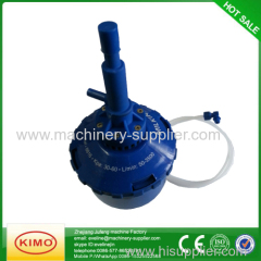 Top Quality Vacuum Regulator For Milking Machine Made in China