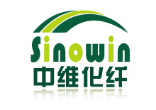 Sinowin Chemical Fiber Co.,Ltd