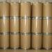 Ropinirole hydrochloride API CAS 91374-20-8 Requip