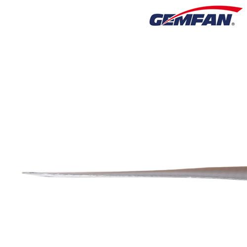11X4.7 inch Carbon Fiber phantom Propeller for Electric Drone