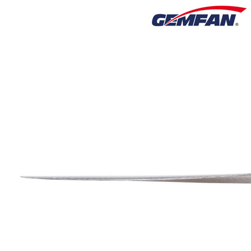 12x4.5 inch Carbon Fiber self propelled barges for sale propeller