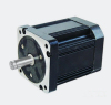 24v 12v 5v High Low Rpm Voltage DC Motor 2000rpm 40 100 120 100rpm 200rpm 250rpm 1200rpm 2500rpm 4000rpm 4500rpm 5000rpm