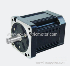 Low Speed Rpm DC Motor