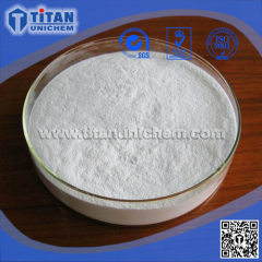 Hydroquinone CAS 123-31-9 Photo grade Photographic developer