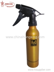 280ML METAL SPRAYER BOTTLE