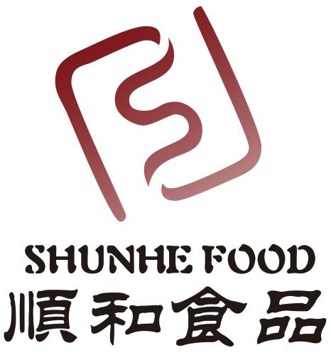 Yantai Shunhe Food Co.,Ltd.