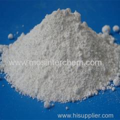 Paroxetina API CAS 61869-08-7 Aropax Paxil