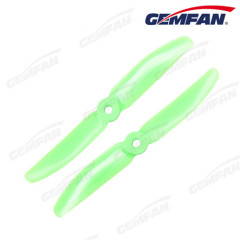 5040 rc aircraft parts quadcopter props