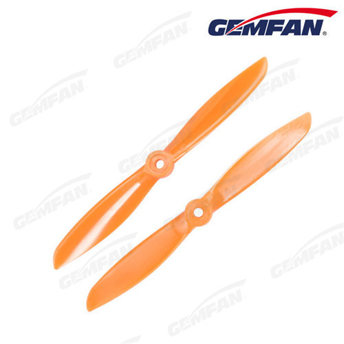 6045-PC Propeller For Multirotor