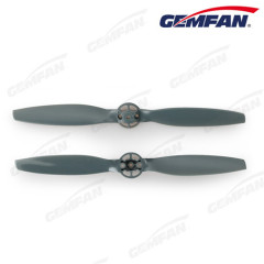 CW Qx350 PC remote control aircraft model Multirotor propeller