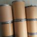 Bupropion hydrochloride API CAS 31677-93-7 wellbatrin Zyban