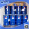 Dimethylformamide (DMF) CAS 68-12-2 HCON(CH3)2 Organic solvent