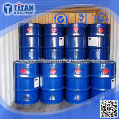 Dimethyl formamide (DMF) CAS 68-12-2 HCON(CH3)2 Technical grade