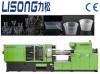 G2 high speed full hydraulic injection molding machine
