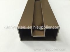 color small pipe price