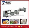 knotless packing net machine