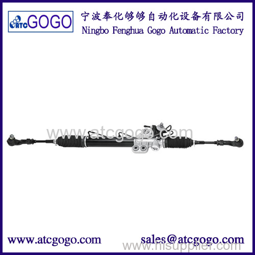 Power Steering Rack for VOLKSWAGEN OEM 81149063F/893419063E 191 422 055/1H1 422 055 1J1 422 062D/1J1 442 10