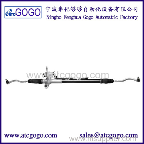 Power Steering Rack for VOLKSWAGEN AUDI OEM 8E1 422 066T 4B1 422 066J/4B0 422 066C 8D1 422 066M