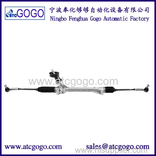 Power Steering Rack for VW Polo T3 Golf OEM 2H1422055C 5U1422055E 251422061 6Q1423061M 6RU423057H