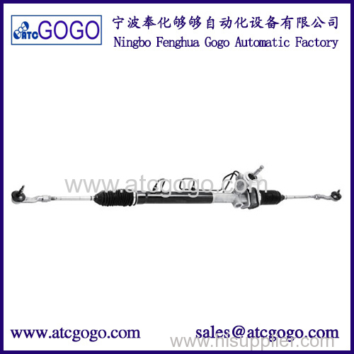 Power Steering Rack For Mercedes Benz Sprinter OEM A2104603100 9064604800/2E1419061 8014601400/2D1422055C