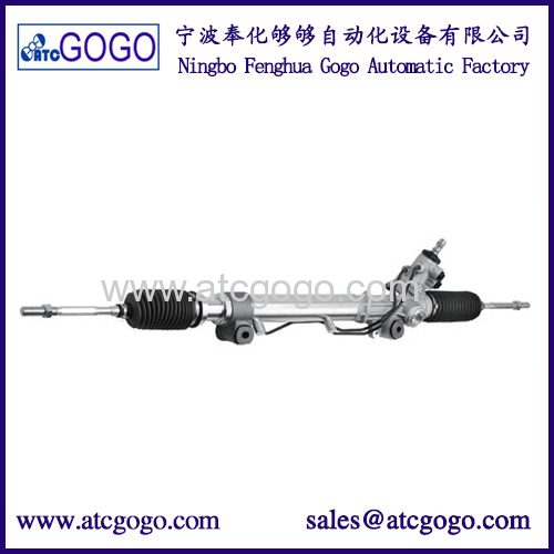 Power Steering Rack For Toyota Prado 2700/4000 GRJ150 OEM 44200-35061 44250-60012 44200-60230