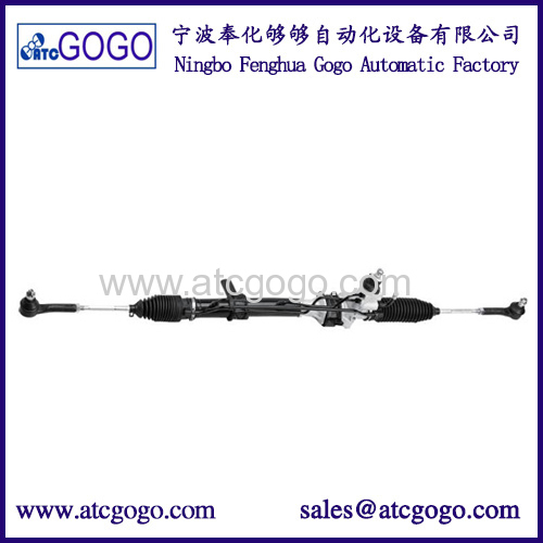 Power Steering Rack for Toyota Land Cruiser 5700 GRJ200/ LEXUS LX 460/570 OEM 44250-60022 44200-60170 44250-26050