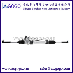 NEW Power Steering Rack right hand drive FOR Toyota Hiace OEM 44250-26040 44250-26501/44200-26550 44200-26491