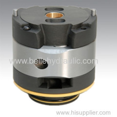 OEM Vickers 20VQ cartridge kit with low price