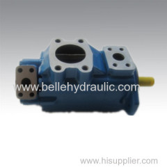 China-made 4520VQ 4525VQ 4535VQ vane pump on promotion