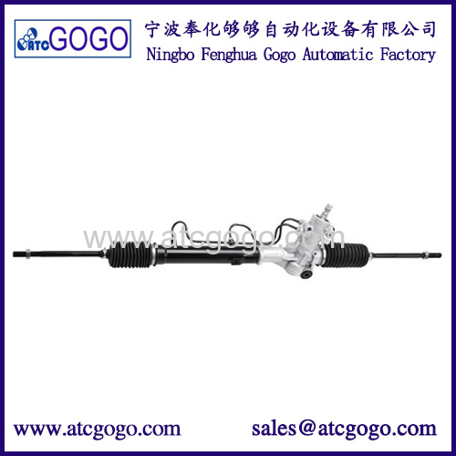 Power Steering Rack for Honda Accord 2.3 OEM 53601-S84-G04 53601-S84-A03 53601-SDA-A04