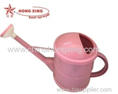 1.5L WATERING CAN WITH NEW DESIGN