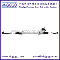 Power Steering Rack for Nissan Teana 2.3 Sunny N17 B13 OEM 49200-9W10A 49001-Q5601/49001-F4200 48001-3AW0A