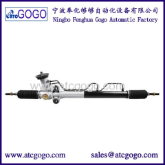 Power Steering Rack for Nissan Sunny/Almera/Pulsar N16 March/Micra OEM 49001-5M407 48001-3SG1A 48001-9AF0A 48001-IHK0A