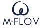 FUJIAN M-FLOV TRADING CO.,LTD.